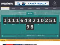 impostometro.com.br