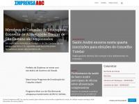 imprensaabc.com.br