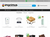 imprimus.com.br