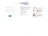 impulso.com.br