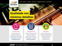 improtagrafica.com.br