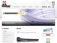 inabor.com.br