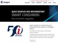 inapel.com.br