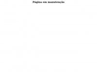 inbahia.com.br