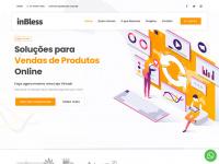 inbless.com.br
