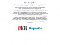 inactu.com.br