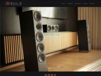 inbuild.com.br
