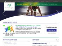 incentiveprojetos.com.br