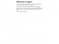 incapel.com.br