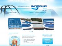 indagua.com.br