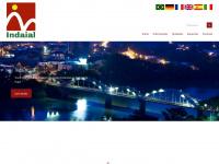 indaial.com.br