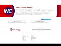 incorporativa.com.br