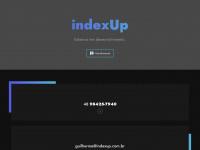 indexup.com.br