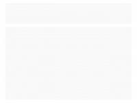 indexmidias.com.br