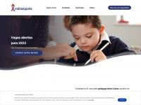 indianopolis.com.br