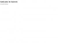 indicadordeimoveis.com.br