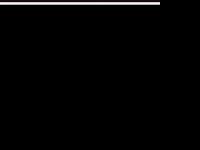 indiceconsultores.com.br