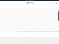 individual.com.br
