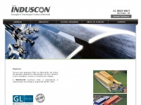induscon.com.br