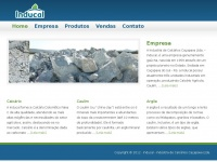inducal.com.br