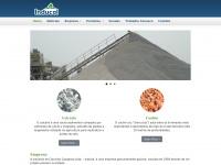inducal.com.br