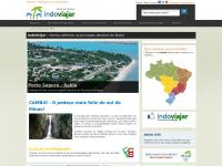 indoviajar.com.br