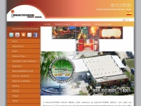 inductothermgroup.com.br