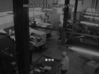 industriaferplast.com.br