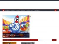 infantv.com.br