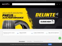 infinityrodas.com.br