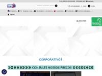 Info2.com.br