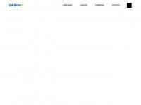infobase.com.br