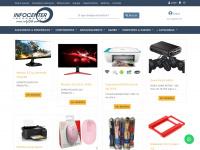 info24h.com.br