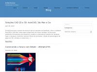 infochoice.com.br