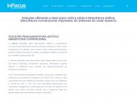 infocus.com.br