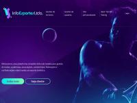 infoesportes.com.br