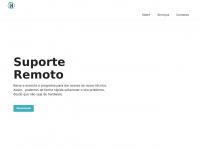 infohard-rs.com.br