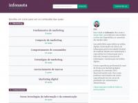 infonauta.com.br