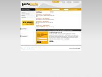 Infomoto - Agência de notícias