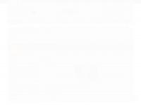 Infopecas.com.br - Infopeças Super Loja de Informática em Americana - SP