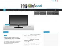 infopod.com.br