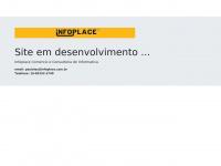 infoplace.com.br