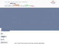 inforcomp.com.br
