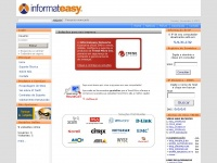 informateasy.com.br