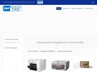 impressorasdnp.com.br
