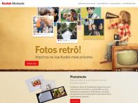 Kodakmoments.com.br