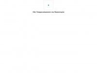 lojauniverso.com.br