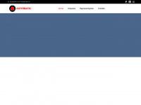 antrimatic.com.br