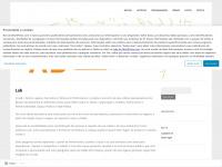 laboratoriodeperformance.wordpress.com