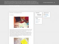 itssurreal.blogspot.com